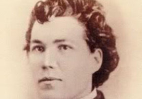 Sarah Emma Edmonds: Civil War Soldier